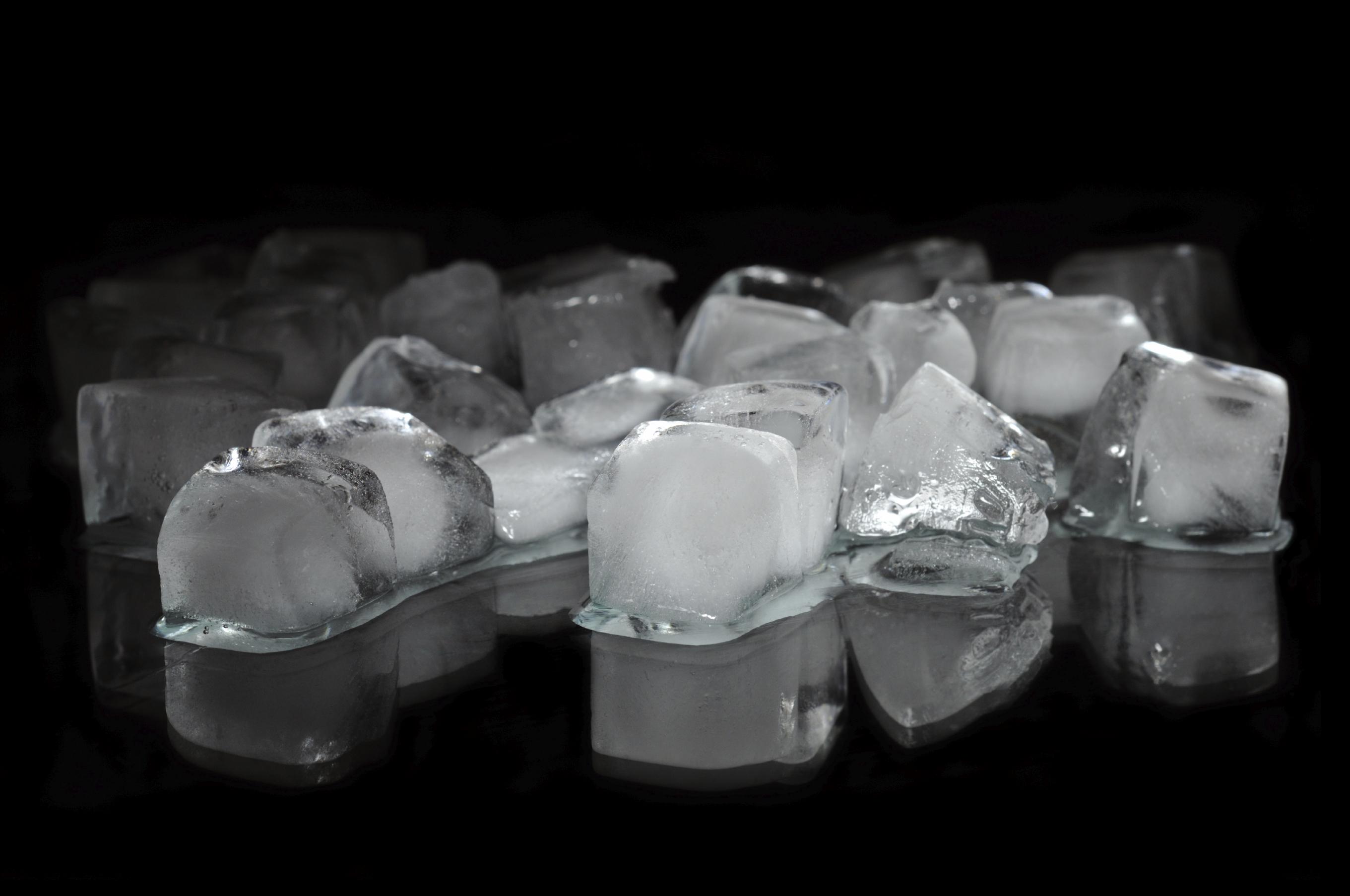 ice-cubes.jpg