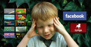 I feel you, kid. Too many online options can blow your mind.