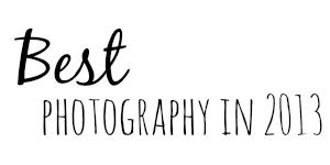 bestphotography