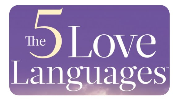 Languages of Love post from http://www.simplemomentsstick.com/