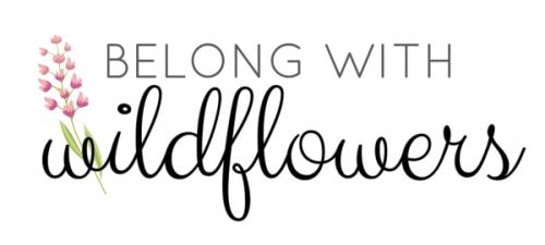www.belongwithwildflowers.com